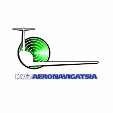 казаэронавигация