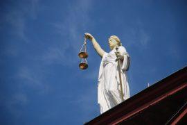 case-law, lady justice, justice-677940