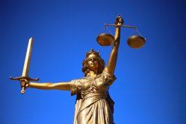 justice, statue, lady justice-2060093